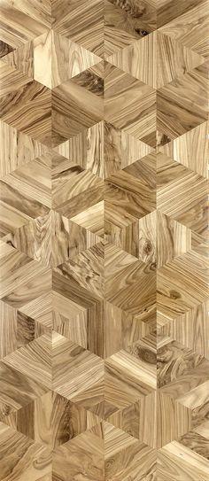 Parquets originaux Parquet en noyer Geometrie Variabili (Palazzo Morelli) click now for info. Timber Flooring, Parquet Flooring, Hardwood Floors, Dark Flooring, Linoleum Flooring, Kitchen Flooring, Floor Patterns, Tile Patterns, Textures Patterns