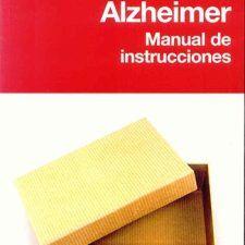 nolasc-acarin_manual_instrucciones_alzheimer