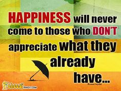 Cheesypinoy.com » We have a collection of Tagalog , Filipino , Pinoy , English Quotes about Love, Emo, Friendship, Sad, Inspirational and Motivational. We also have Funny Pictures of Filipino and PhilippinesLearn to appreciate » Cheesypinoy.com