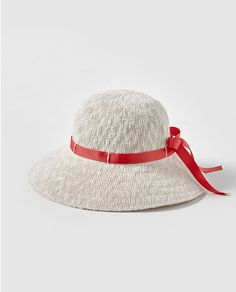 auténtico zapatos deportivos estilo exquisito 140 mejores imágenes de Sombreros de Mujer ... | Sombreros ...