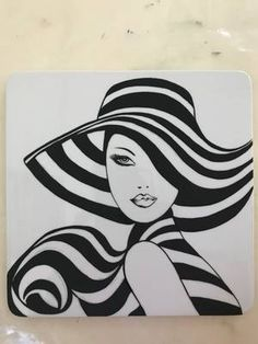 Image - Bravo to my faithful artists - The art of painting on porcelain, Doodle Art Drawing, Dark Art Drawings, Mandala Drawing, Art Drawings Sketches Simple, Pencil Art Drawings, Arte Pop, Mandala Art Lesson, Doodle Art Designs, Fabric Painting
