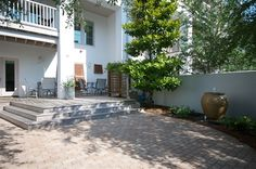 Stop working and start vacationing in Rosemary Beach today!