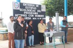 - Inversión de 246 mil pesos en beneficio de 164 familias. Sauz de Guadalupe y Santa Águeda, Pinal de Amoles,...