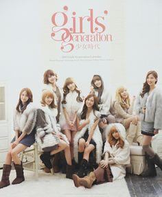 Kim Hyoyeon, Im Yoona, Sooyoung, Kwon Yuri, Jessica Jung, Korean Artist, Snsd, Girls Generation, Kpop Girls