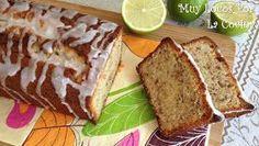 Muy Locos Por La Cocina: Bizcochos Sweet Bread, Meatloaf, Lima, Coffee Shop, Banana Bread, Food And Drink, Homemade, Cooking, Healthy