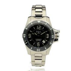 Ball Watch Ceramic VI