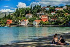 Kolocep Island--Dubrovnik city/Municipality--Dubrovnik-Neretva county