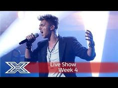 x factor greece 2016 4 chair challenge ΝΩΑΙΝΑ x factor 2016