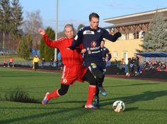 Slovacko a învins cu 3-0 anul trecut