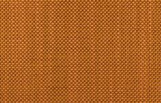 FLEXFORM MOOD #fabrics collection | EGEO 009/8