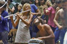 From Hendrix and Garcia to the hippie peace and love culture, these beautiful Woodstock photos will transport you back to the historical music festival during the summer of 1969 Woodstock, Woodstock Festival, Woodstock Music, Woodstock Poster, Creedence Clearwater Revival, Joe Cocker, Joan Baez, Hippie Culture, Love Culture