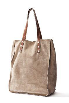 #shoppingbag sand