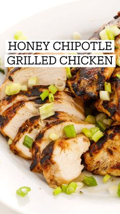 Healthy Grilling Recipes, Cooking Recipes, Vegetarian Grilling, Kitchen Recipes, Best Chicken Recipes, Simple Grilled Chicken Recipes, Stuffed Chicken Recipes, Healthy Grilled Chicken Recipes, Chicken Breakfast Recipes