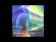 Wikiwam Ahsin Volume III - Song 1 (Untitled)