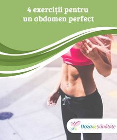 4 exercises for a perfect abdomen - Health dose, Fit Board Workouts, Guy Pictures, Metabolism, Yoga Fitness, More Fun, Most Beautiful Pictures, Massage, Gym Shorts Womens, Lose Weight