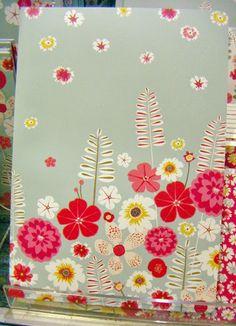 print & pattern - John Lewis