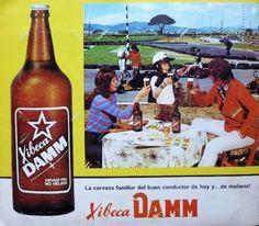 Cheers little boy! Beer Advertisement, Advertising, Retro Ads, Vintage Advertisements, Beer Poster, Vintage Branding, Old Ads, Beautiful Day, Little Boys