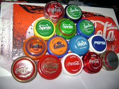 Objetos-ostentação que eram nosso desejo nos anos 90 Coca Cola, Pepsi, 90s Nostalgia, 90s Kids, Old Toys, Vintage Toys, Kids Playing, Good Times, Childhood Memories