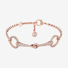 Bracelets for Women – Fine Sea Glass Jewelry Diamond Bracelets, Ankle Bracelets, Sterling Silver Bracelets, Jewelry Bracelets, Hermes Bracelet, Stackable Bracelets, Craft Jewelry, Gold Bangles, Silver Ring