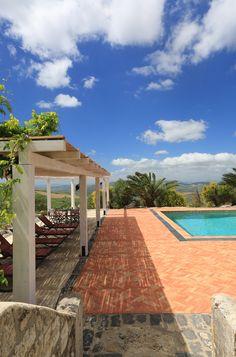 Dive Into Sicilian Culture At Meria Susafa A Fascinating Rustic Retreat With Sicily Italy
