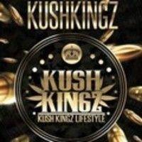 Wiz Khalifa We Them Boyz Remix - Tree Dogg/Mr-Atm ft Young Haze,Feezy by treedoggygr on SoundCloud