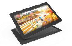 """Archos 133 Oxygen, una tablet con pantalla de 13,3"""" y resolución Full HD por 199€ - http://www.androidsis.com/archos-133-oxygen-una-tablet-pantalla-133-resolucion-full-hd-199e/"""
