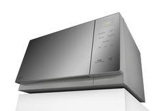 Microwave Oven [ARTEMIS HP (MW233MKK)] | Complete list of the winners | Good Design Award