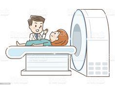 resonancia magnetica animado - Búsqueda de Google Family Guy, Comics, Fictional Characters, Google Search, Cartoons, Fantasy Characters, Comic, Comics And Cartoons, Comic Books