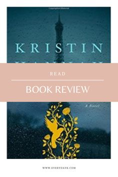 Need a new book to read? I have new reviews of books I've read lately on the fashion and lifestyle blog Everyday K. They are for a variety of genres. #read #everydaykread #book #bookreview #booklist #readinglist Book Review, Books To Read, Reading, Reading Books, Reading Lists