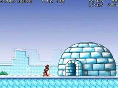 ENGLISH: Platform game which the popular Super Mario. Game rules remain unchanged-it is tim. Fair Grounds, Gaming, Videos, Modern, Travel, Videogames, Trendy Tree, Viajes, Game