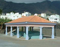 Los Llanos de Ariadne (Canarias)