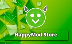 HappyMod: All FREE For Android Have You Seen, All You Need Is, Android Smartphone, Android Apps, Best Android, Let Them Talk, Encouragement, Banner