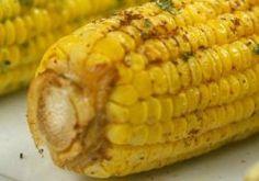 Header_Slow_Cooker_Corn_3-ways