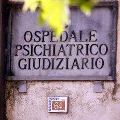 Ospedali psichiatrici giudiziari, un addio soltanto a metà - Il Sole 24 ORE