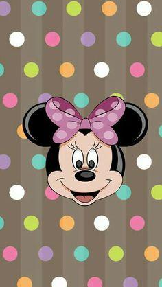 Minnie☆
