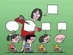 Educação?