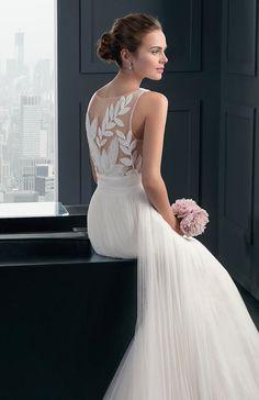Bridal Archivos   Rosa Clará