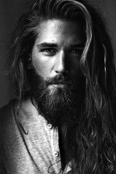 latest-beard-styles-for-men-32                                                                                                                                                                                 More