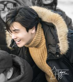 happy new year time passing so fast. can see yr changes.i mean your look /style n quality. Asian Actors, Korean Actors, Fashion Shoot, Look Fashion, Yongin, Park Hyung Sik, Cute Korean, Boyfriend Material, Strong Women