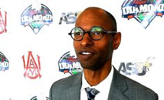 Birmingham native Erwin Prentiss Hill is all about historically black colleges and universities (HBCUs)—and not just because he is the product of two.    The A.H. Parker High School, Tennessee State and Clark Atlanta alumnus is CEO of the Chicago-based Black College Sports Group 360 (BCSG), a nonprofit that uses black college sporting events to promote educational opportunities to urban youth.