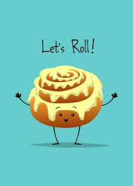 Image result for cute cartoon foods with faces