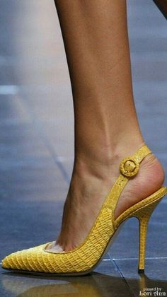 10cbb458119 Shoes Summer Trends - I can t wait to change the wardrobe. The Best
