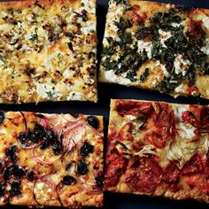 Your Pizza Stone Is Good for More Than Just Pizza