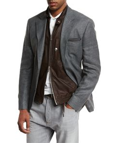 Discount Eastbay Extremely Sale Online SUITS AND JACKETS - Sets Brunello Cucinelli Best Place To Buy Online Pre Order Online Free Shipping Manchester nXs1pY