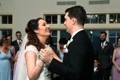 www.robinsommer.com Robin Sommer Bill Rettberg MidAtlantic Photographic LLC info@robinsommer.com
