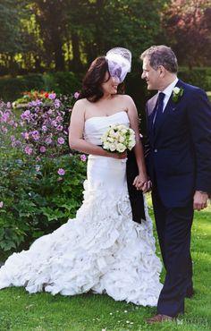 For Facebook Risa & Olivier (110) kasia skrzypek wedding photographer brussels