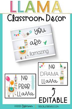 9 best cheap classroom decorations images classroom primary rh pinterest com