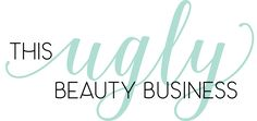 This Ugly Beauty Business | Backstabbing, bitchfits, and Botox…there's no…