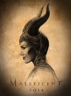 THE FINE ART DINER: Maleficent Starring Angelina Jolie: discussion of news and images released for Maleficent in from Disney coming in March which will support socialism in America. Angelina Jolie Maleficent, Maleficent 2014, Maleficent Movie, Malificent, Maleficent Tattoo, Disney Love, Disney Magic, Disney Art, Walt Disney