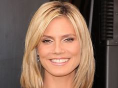 30 Medium Layered Hairstyles Latest 2014